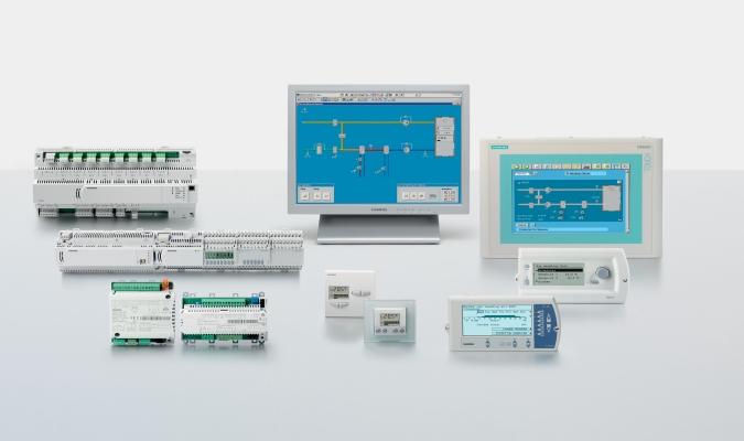 Centralni nadzorni sustavi