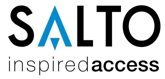 Potpisan distributivni ugovor sa tvrtkom SALTO